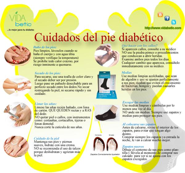Que Es Pie Diabetico Related Keywords & Suggestions - Que