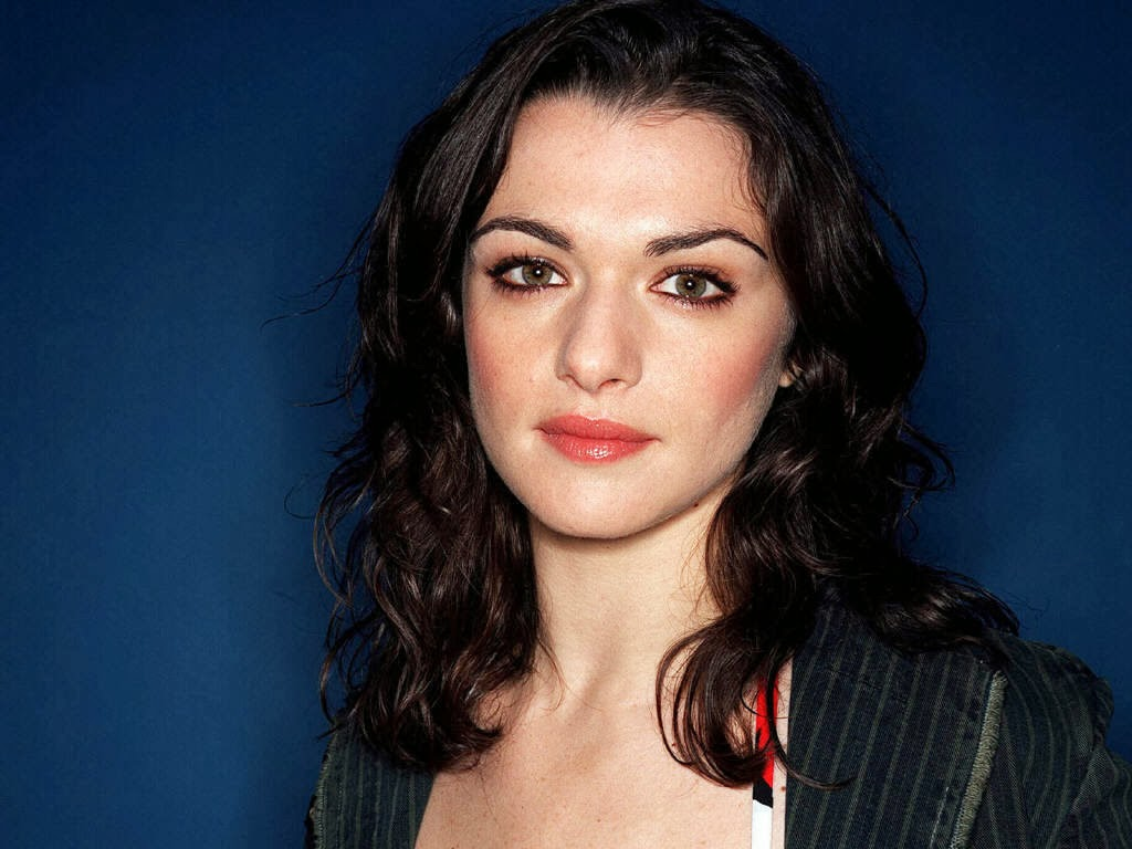 the movies of rachel weisz the ace black blog