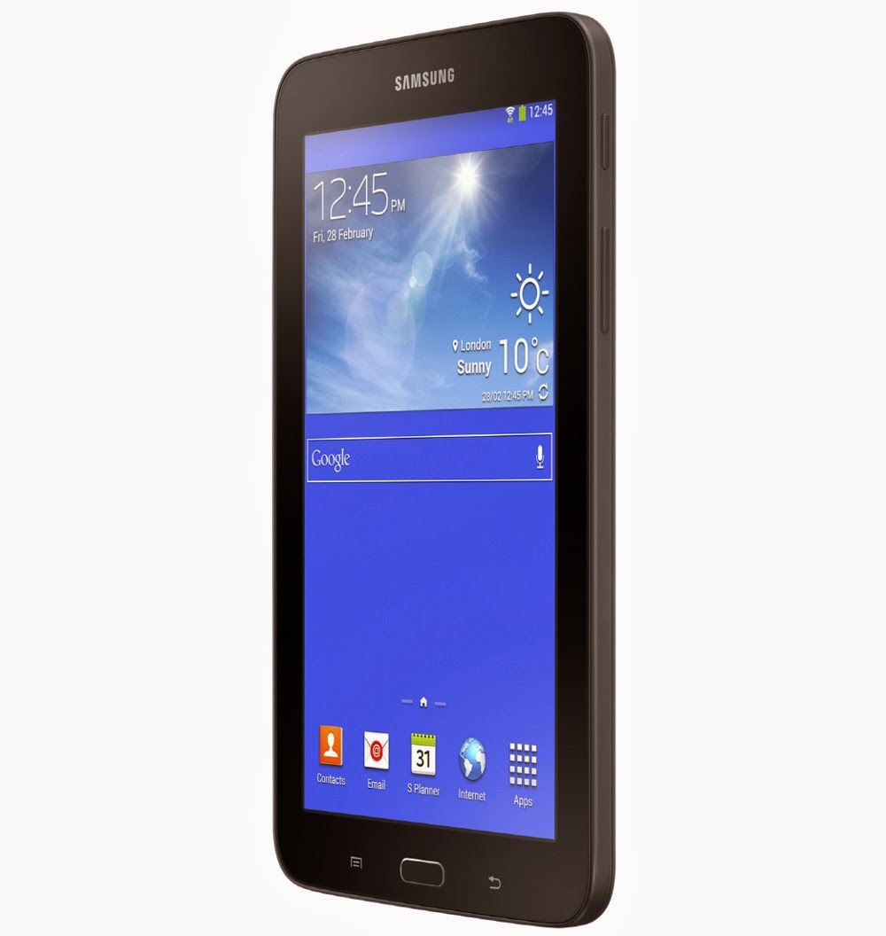 worldmixture samsung galaxy tab 3 lite specifications price and availability. Black Bedroom Furniture Sets. Home Design Ideas