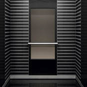 Interior Design Blog: Setup Home Elevator Interior Designs