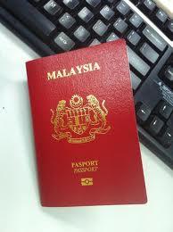 2013 - SHAH ALAM: Tawaran diskaun 50 peratus untuk memohon pasport