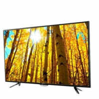 Buy Micromax 50C6600/50C1200FHD/50C5500FHD/50C0200FHD 124.46 cm (49) LED TV (Full HD) at Rs.25351 :Buytoearn