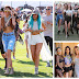 Coachella 2015 Stili