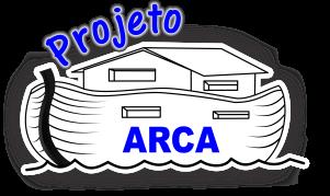 PROJETO ARCA - FUNDAÇÃO EDUCATIVA E CULTURAL ARCA