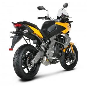2012 Kawasaki Versys 650 Bikes Pictures