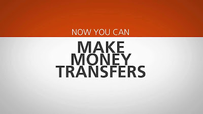 How To Transfer Cash From GTB to Other Banks in Nigeria with ease