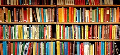 Andanzas Lingüísticas y Literarias