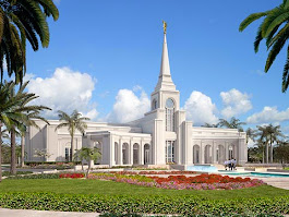 Temple's website