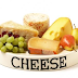 A Cheese Platter Giveaway!