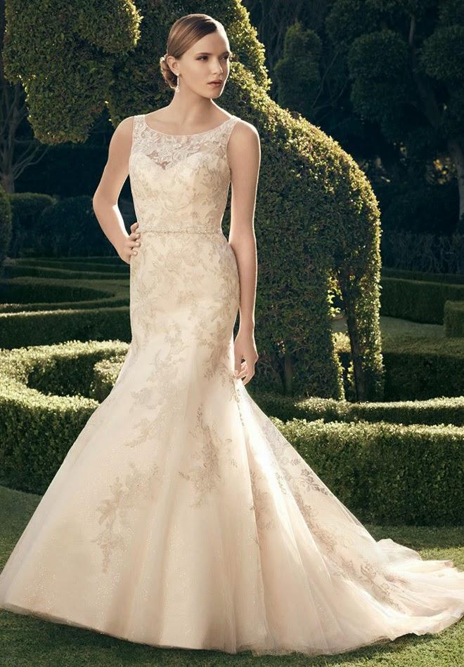 Casablanca Wedding Gown 56 Great Please contact Casablanca Bridal
