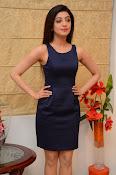 Pranitha Subhash Dynamite-thumbnail-13