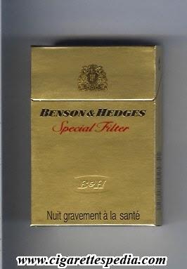 Sobranie special blend cigarettes online