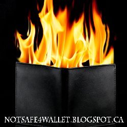 #NotSafe4Wallet