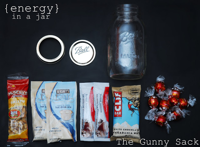 Energy+in+a+jar