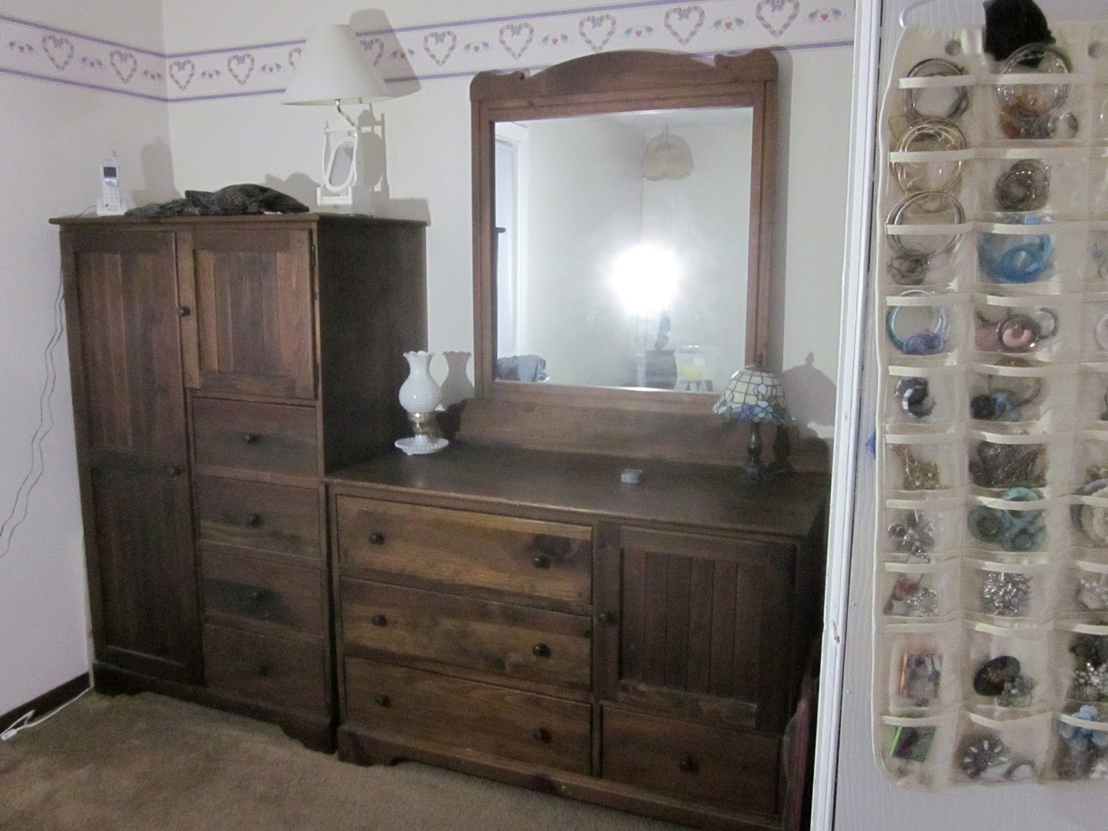 Old Bedroom Furniture #21: Bedroom Furniture Plymouth Newcastle Nsw