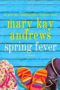 Spring Fever / Giveaway