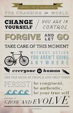 10 consejos de Gandhi para cambiar el mundo