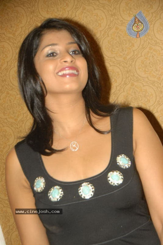 sl sex photos_lk http://sl-mirror.blogspot.com/2011/12/nadeesha-hemamali-new-sex-photos.html