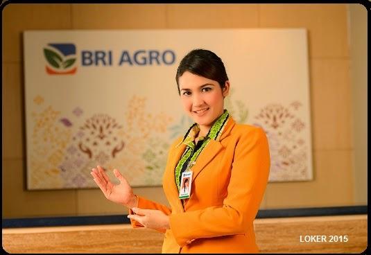 loker terbaru agroniaga, Lowongan BUMN 2015, Info karir terbaru