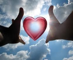 Mencari Cinta Illahi ❤