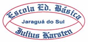 E.E.B. JULIUS KARSTEN