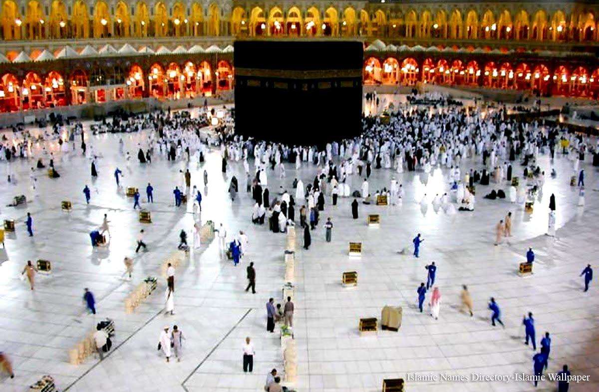 Must see Wallpaper High Resolution Makkah - Islamic-Wallpaper-Makkah-28  Perfect Image Reference_807385.JPG