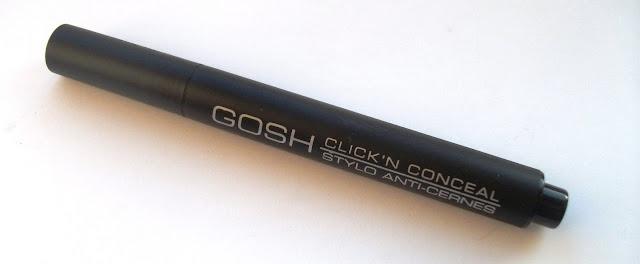 GOSH Cosmetics Click 'N Conceal