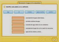 http://www.e-vocacion.es/files/html/1431751/recursos/la/U10/pages/recursos/143175_P135/es_carcasa.html