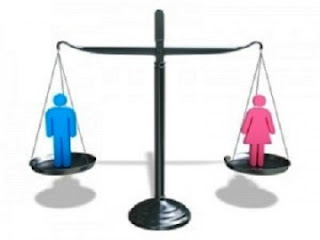 differenze di genere
