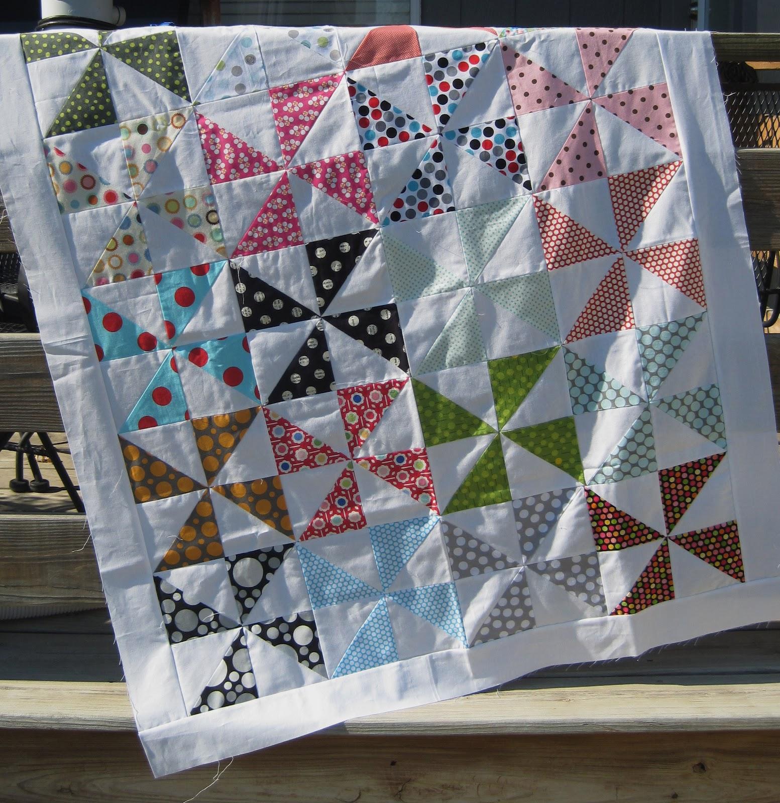 Quilt Guild Swap Ideas : Omaha Modern Quilt Guild: on-line fabric swaps