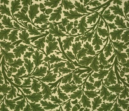 Image Gallary 3 Latest wallpaper designs