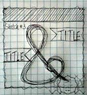 November 15-21, Sketch #3