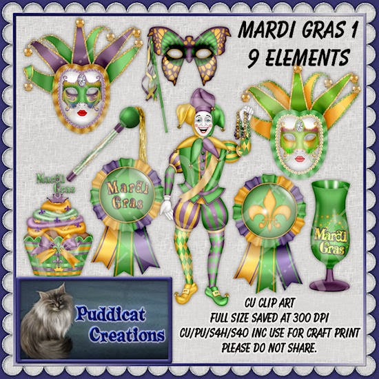 http://puddicatcreationsdigitaldesigns.com/index.php?route=product/product&path=291&product_id=3312