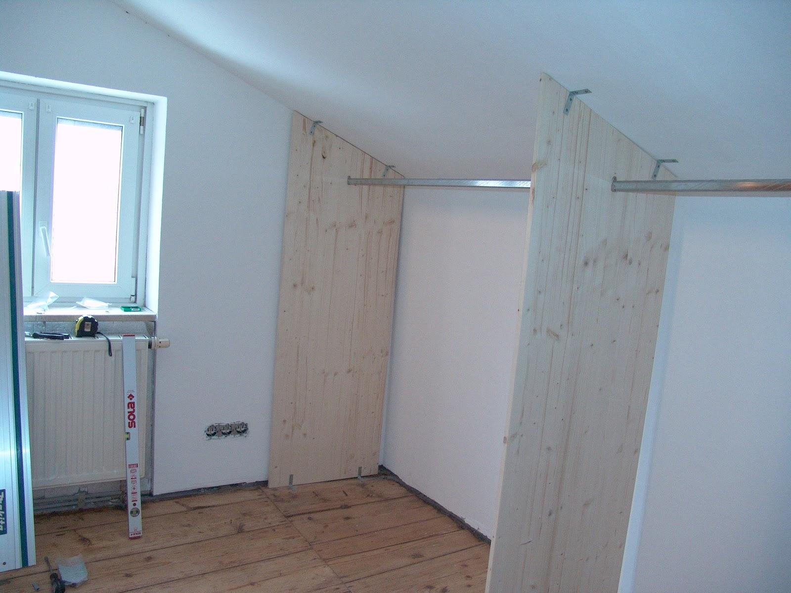 521 web server is down. Black Bedroom Furniture Sets. Home Design Ideas