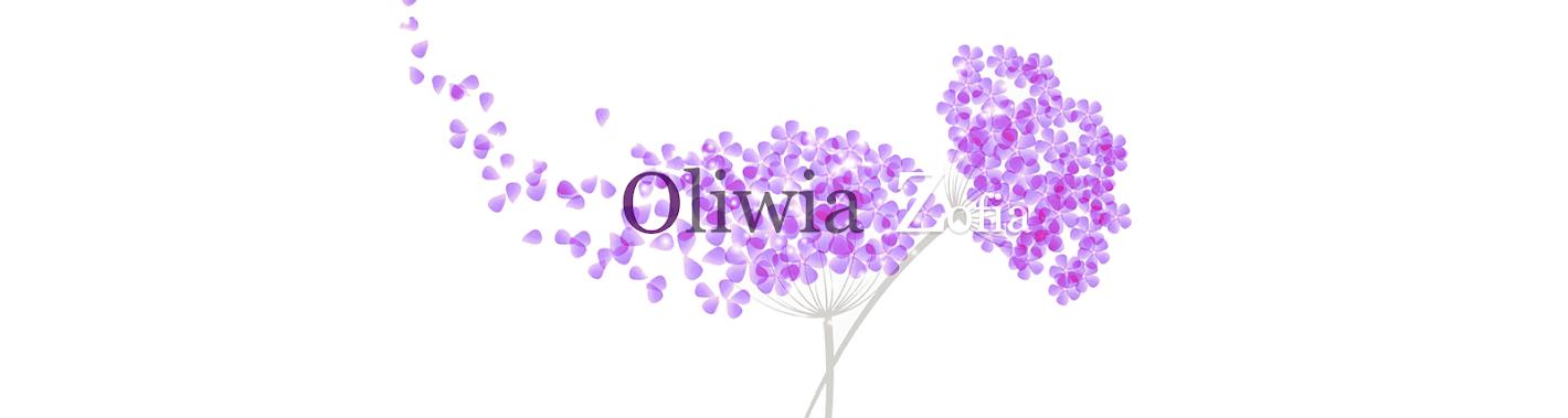 OLIWIA ZOFIA