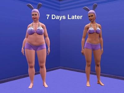 Ayurvedic diet plan to lose weight photo 3