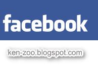 Tips dan Trik Mengganti Nama FB