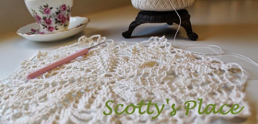 Scotty's Place