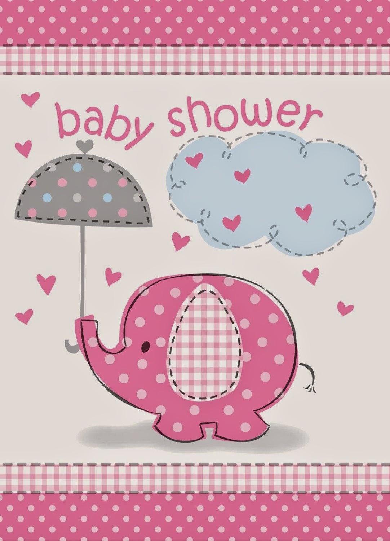unique baby shower invitations parchment unique baby shower