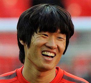 Berikut Daftar Transfer Pemain Sepakbola 2012
