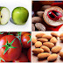 Poisonous fruits and vegetables every day we consume in food (11 photos)