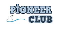 Pioneer Clup Turkiye - Ham Radio