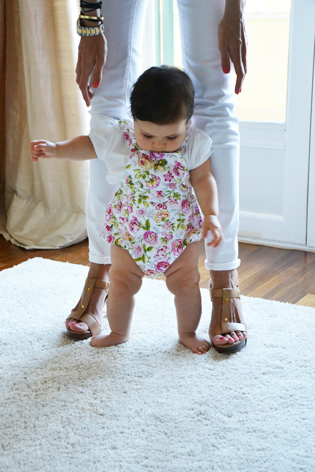 blog da carlota  baby look para o lan u00e7amento do livro
