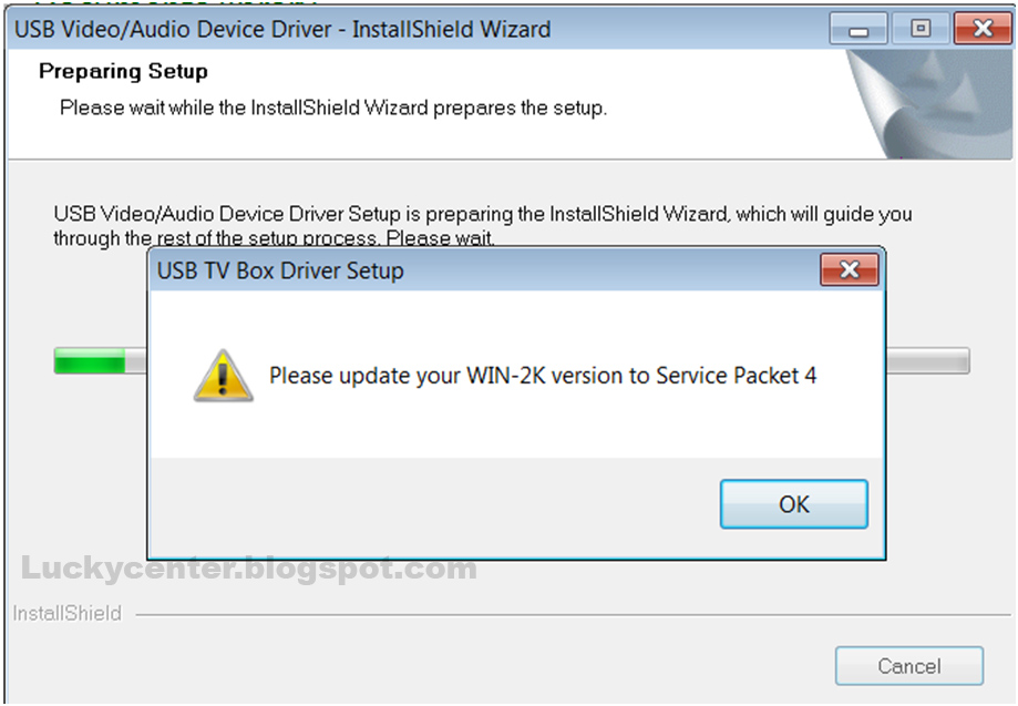 Drivers Wmp54g Windows 7