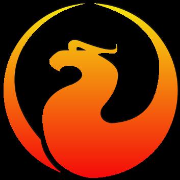 Como Hacer una Conexión a una Base de Datos Firebird en Java