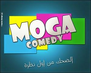 Moga Comedy icon