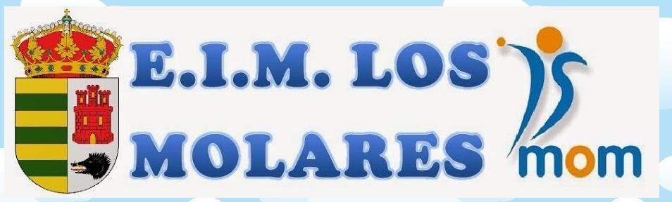 EIM. LOS MOLARES