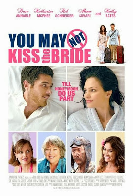 you may not kiss the bride 2011 latino dvdrip You May Not Kiss the Bride (2011) Latino DVDRip