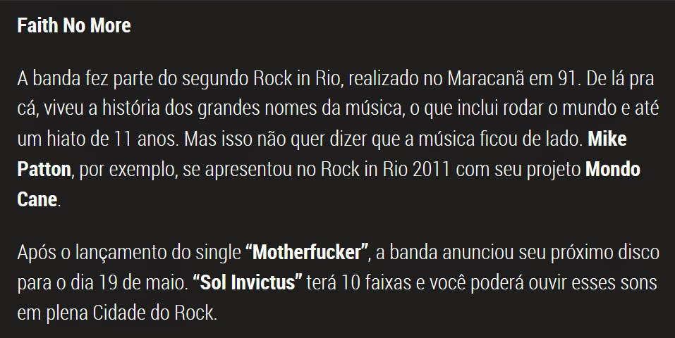 http://rockinrio.com/rio/blog/faith-no-more-e-hollywood-vampires-no-rock-in-rio-brasil/