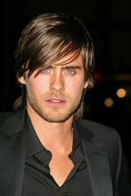 men's hairstyles pictures